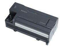 Kinco PLC K506EA-30DT CPU MODULE 30 I/O, DI 14  transistor output, Original new in box, Fast shipping