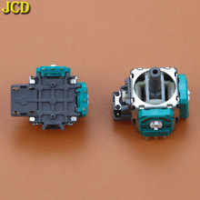 Jcd 1 pcs 닌텐도 스위치 ns 프로 컨트롤러 joypad 교체에 대 한 원래 3d 아날로그 조이스틱 센서 모듈