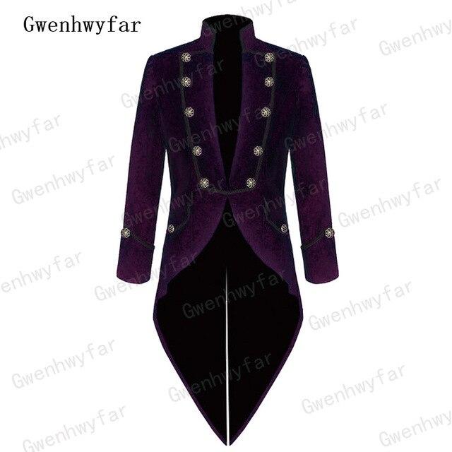 Gwenhwyfar-2018-Tailor-made-Dark-Green-Velvet-Men-Suit-Set-Blazer-Tailcoat-Groom-Tuxedo-Mens-Wedding.jpg_640x640 (2)