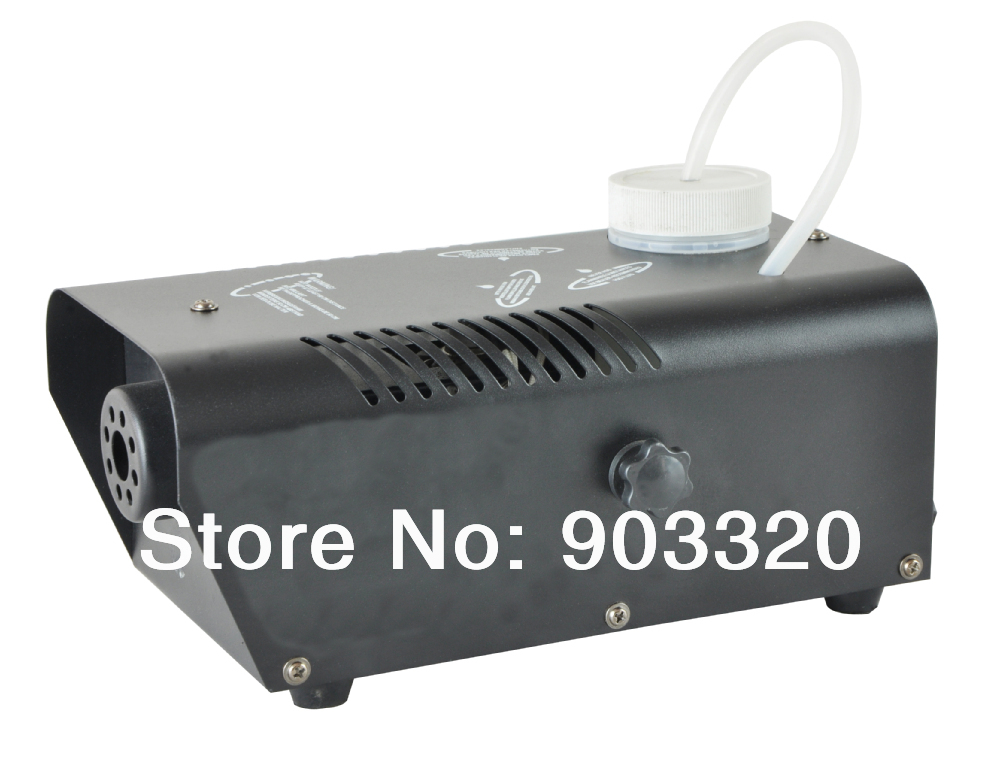 10X LOT Dropshiping 400W Mini Smoke Machine,Fog Machine,Special Effects For Stage Light.Party Events 90-240V 4x lot dropshiping 400w mini smoke machine fog machine special effects for stage light party events 90 240v
