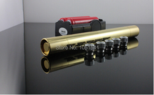 Buy High Power Blue Laser Pointers 10w 10000mw 450nm Burning Match/Dry Wood/Candle/Black/Burn Cigarettes+Glasses+Charger+Gift Box