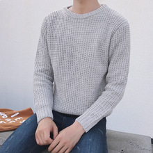 Cheap-Wool-Sweaters Sweater Men Wool Masculine Jacket Cashmere Christmas Diver Sweaters Pullover For Mens Casual Knitted m09