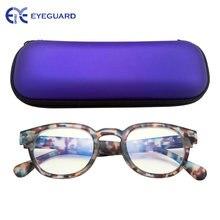 Защитные очки для детей защиты от УФ лучей антибликовые линзы