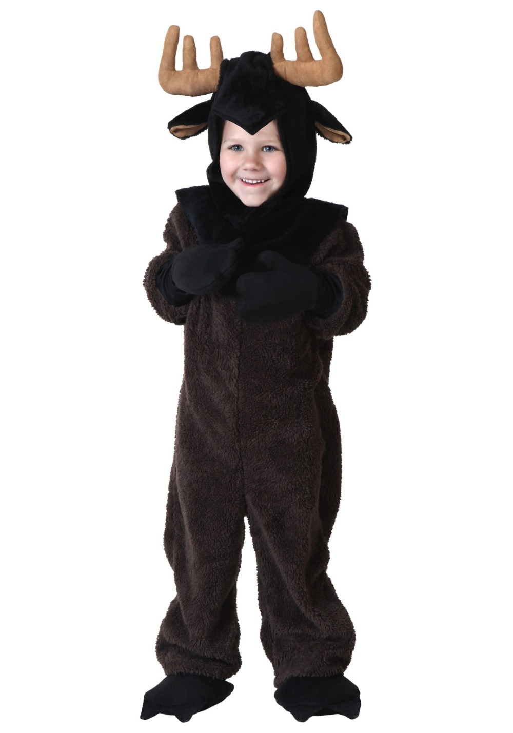 Popular Deer Halloween Costumes-Buy Cheap Deer Halloween -5558