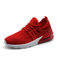 New Shoes Men Sneakers Breathable Casual Krasovki Mocassin Basket Homme Comfortable Light Trainers Chaussures Pour Hommes