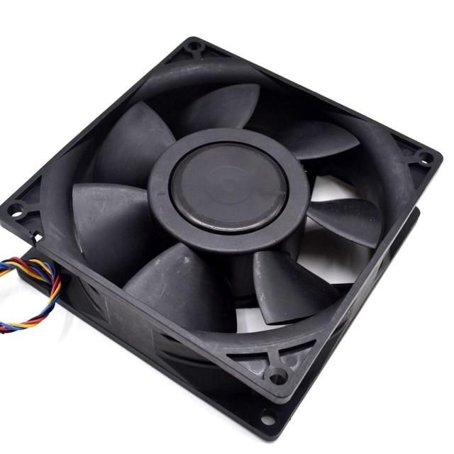 Delta New 15050 12V 1.8A NC466 MC502 MC527 DG168 AFC1512DG 150mm low noiec cooling fan 150*150*50mm