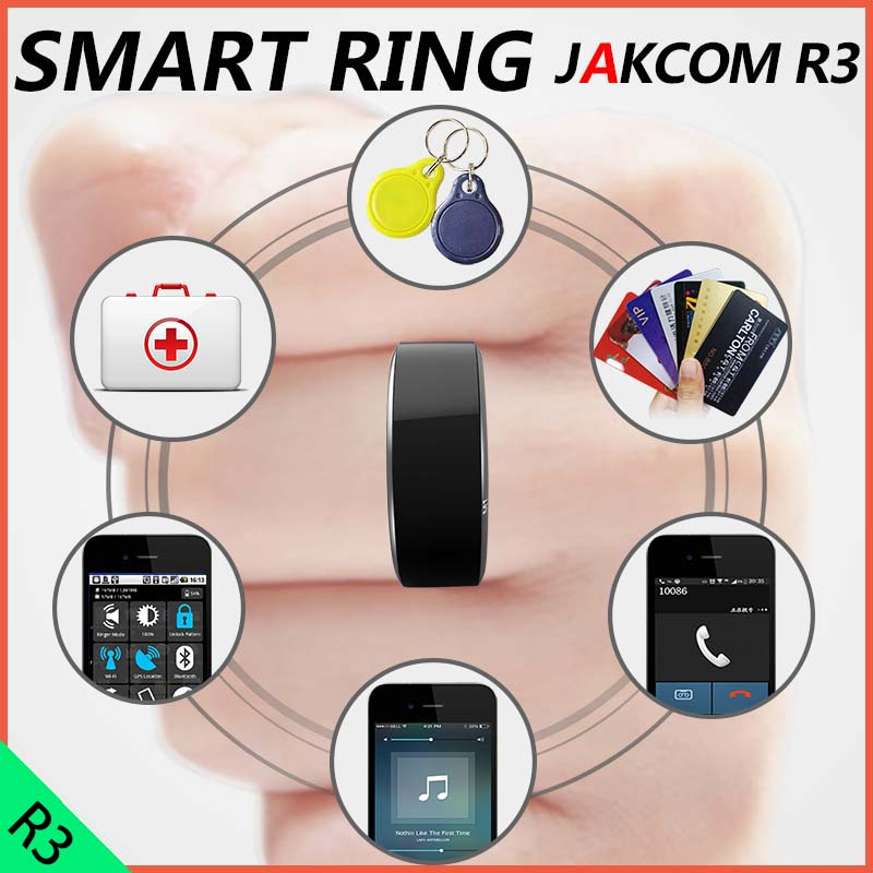 Jakcom Smart Ring R3 Hot Sale In Electronics Smart Accessories As Miband Band Watches for Xiaomi Miband Correa