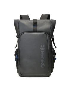 Image 3 - Benro casual fotografie schulter SLR kamera tragbare multi funktion rucksack INCOGNITO B100 B200 B300