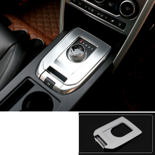 lsrtw2017 abs car gear panel trims for land rover discovery sport 2014 2015 2016 2017 2018 2019 L550 lsrtw2017 abs car door interior handle frame trims lock trims for land rover discovery sport 2014 2015 2016 2017 2018 l550