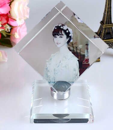 Tamanho A4 (20 peças/lote) A4 papel adesivo decalque toboágua transparente em impressora a laser
