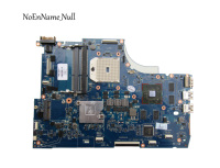 Free shipping Motherboard for HP 720578 001 720578 501 For ENVY 15 15Z J100 15 J motherboard 6050A255555101 MB A02 tested OK