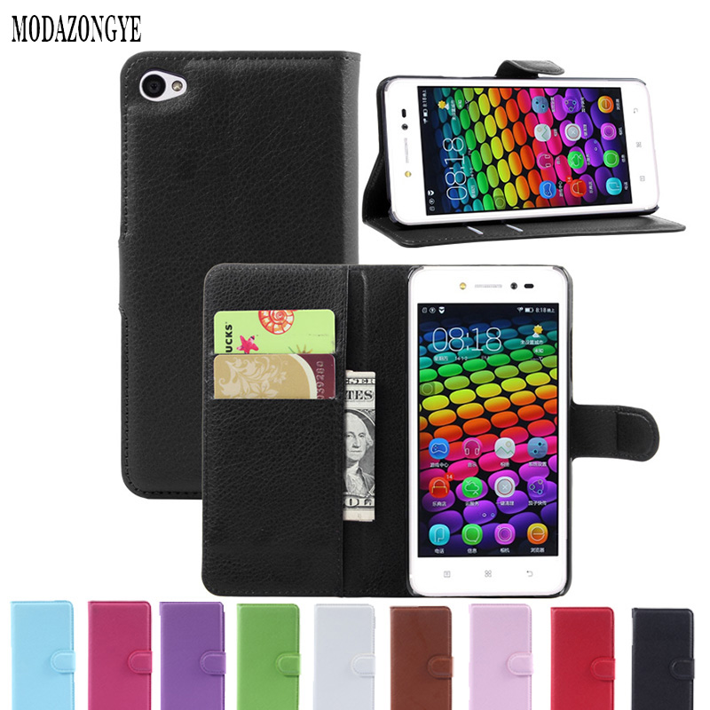 <font><b>For</b></font> <font><b>Lenovo</b></font> S90 <font><b>Case</b></font> Luxury Wallet PU Leather <font><b>Case</b></font> <font><b>For</b></font> <font><b>Lenovo</b></font> S90 Sisley <font><b>S</b></font> <font><b>90</b></font> S90T S90U Flip Protective Cell Phone Back Cover Bag image
