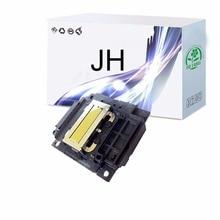 JH печатающая головка для Epson L300 L301 L351 L355 L358 L111 L120 L210 L211 ME401 ME303 принт FA04010 FA04000 печатающей головки