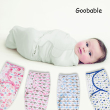 diaper similar to Swaddleme summer organic cotton infant newborn thin baby wrap envelope sw
