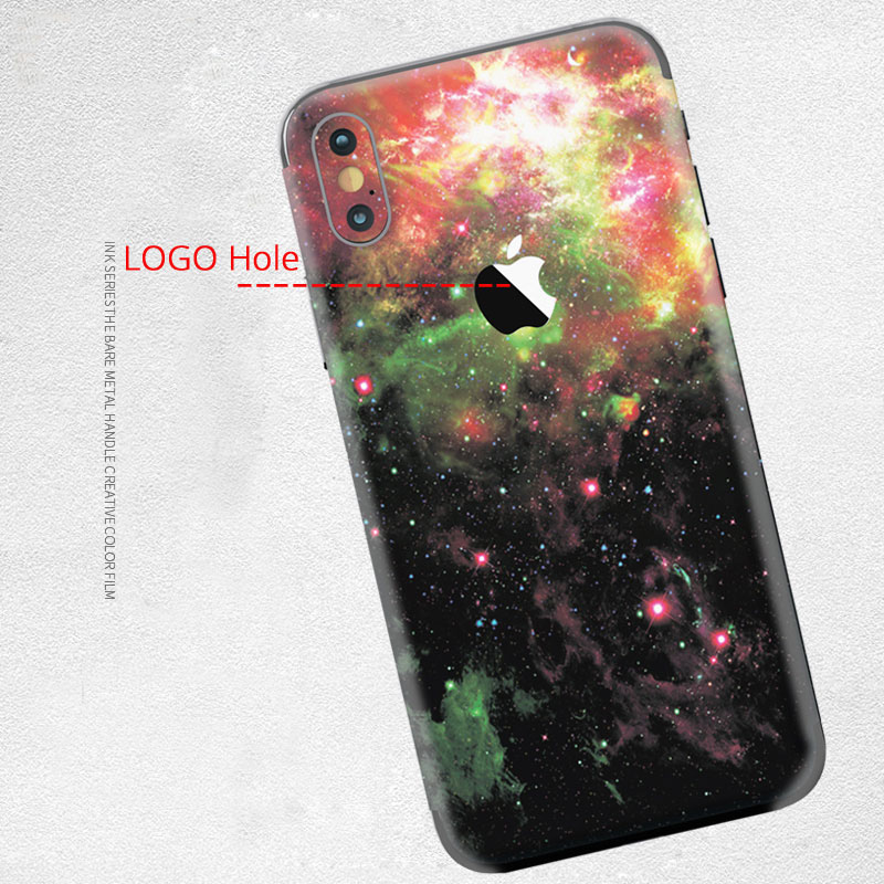 iphone-x-cover-stickers1