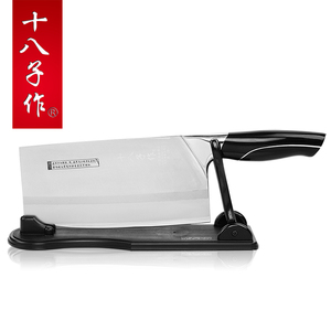 YAMY & CK 5Cr15Mov кухонный нож из нержавеющей стали, вы можете разрезать кость/мясо/ломтик/овощи/фрукты/нож, материал для инструмента в Военном Сти...