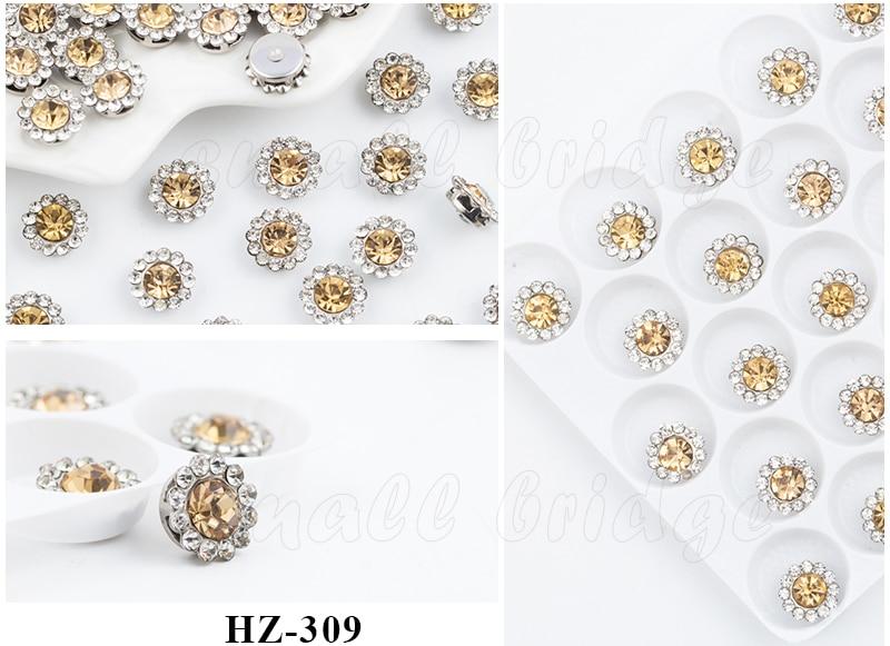 HZ-301_21