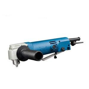 Angle Drill 220V 380W Industri