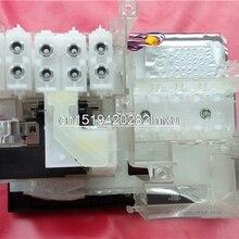 Оригинальные и новые чернила амортизатор в сборе для Epson Stylus Pro 9890 9900 7900 9900 7910 9910 7908 9908 7890 9890 принтер