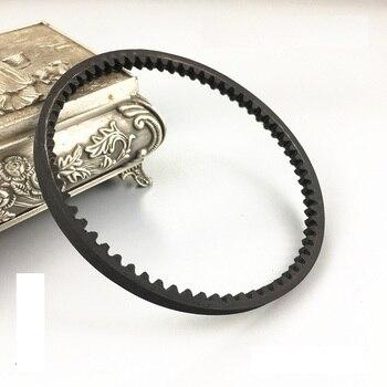 Прочный качественный резиновый ремень для мотора износостойкий ключ машина длина ремня на заказ