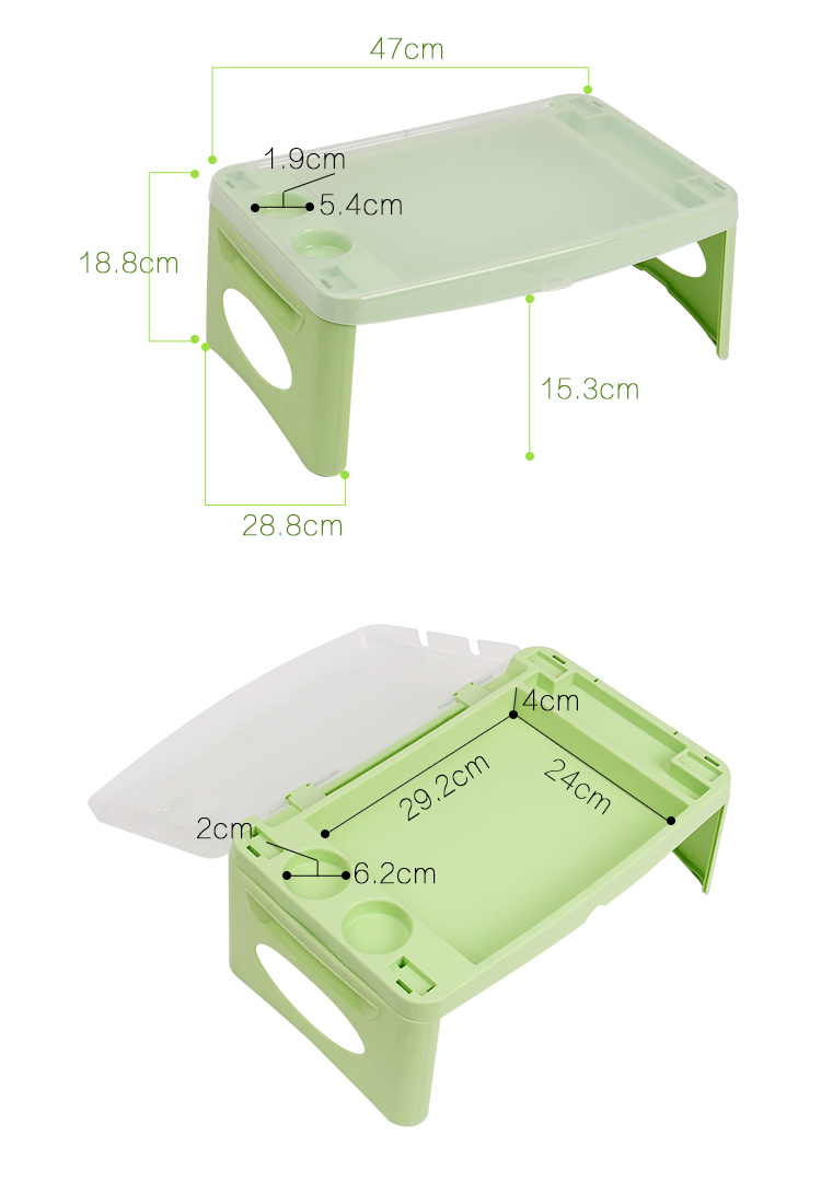 Wondrous Portable Folding Lap Desk Table Childrens Kids Study Desk Gmtry Best Dining Table And Chair Ideas Images Gmtryco
