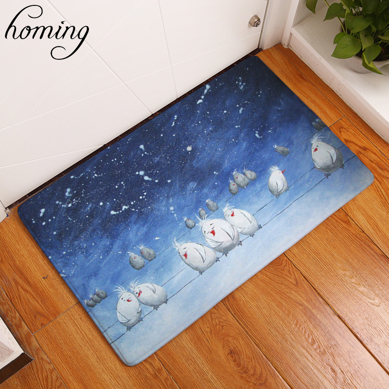 popular sleeping floor mat-buy cheap sleeping floor mat lots from