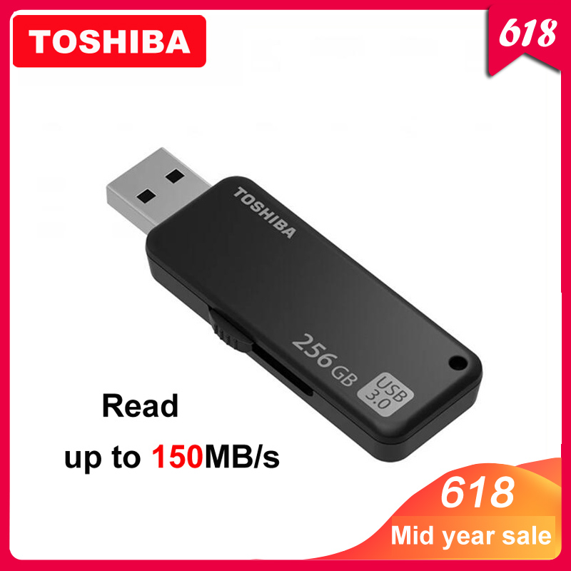 top 10 most popular 32gb toshiba usb flash drive list and get free