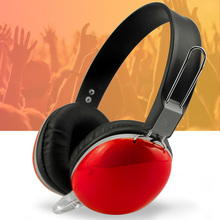 Soyto Stereo Bass Pc Gaming Headset Headphone Earphone With Microphone For Pc Gamer