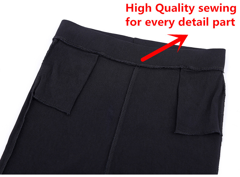 Free Shipping 17 New Autumn Fashion Pencil Jeans Woman Candy Colored Mid Waist Full Length Zipper Slim Fit Skinny Women Pants 17