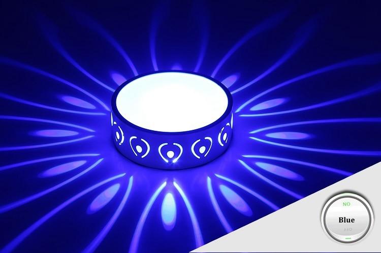 HTB1n92ddLImBKNjSZFlq6A43FXam Ceiling Spotlights | Mini Spotlight | 3W 5W 15W LED Embed Smallpox Modeling Light Ceiling Lamp Spot Lighting for Ceiling Corridor Doorway Light Decoration