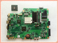 For Dell Inspiron M5030 Notebook M5030 Laptop Motherboard 3PDDV CN 03PDDV Motherboard 03PDDV 3PDDV DDR3 100