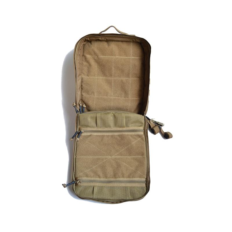 Medical-Backpack-BG002-15D