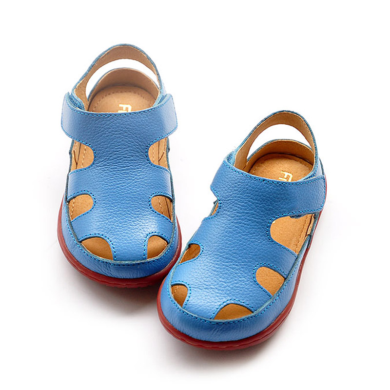 AdBest Shoes for PF Pain Relief & All Day Happiness. Order your KURU® Shoes teraisompcz8d.ga: Running Shoes, Hiking Shoes, Dress Shoes, Casual Shoes, Leather Shoes.