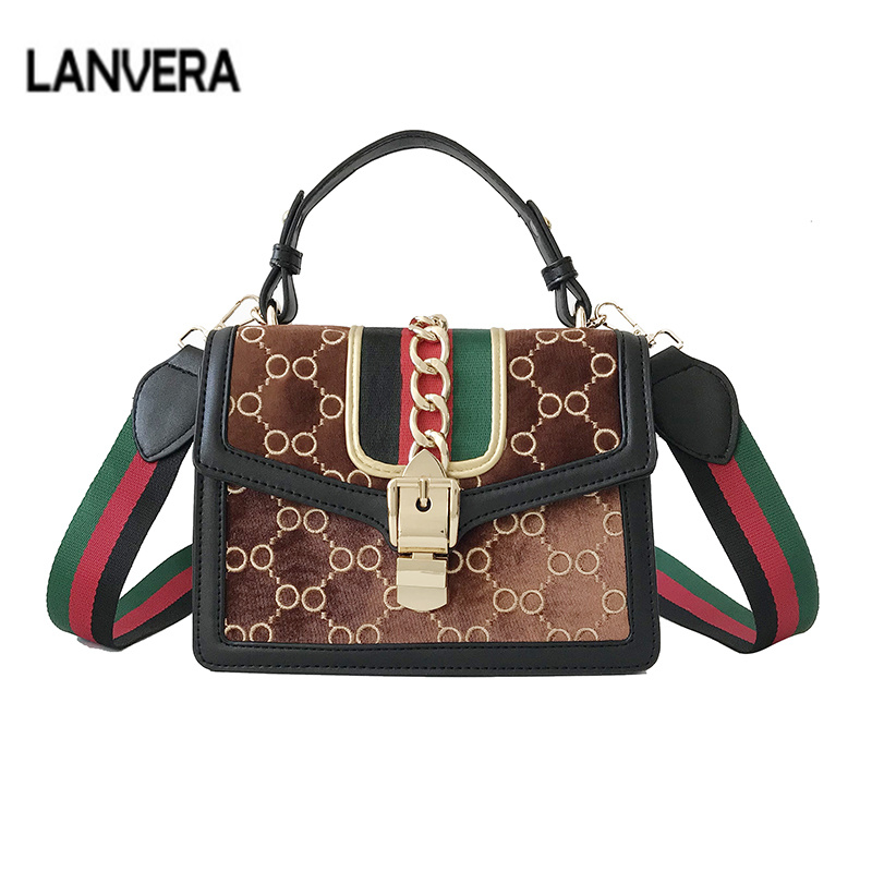 Luxury Handbags Women Bag Designer Women's Bag Rivet Chain Messenger Shoulder Bags Female Skull Clutch Famous Brand louis gg bag 2017 luxury handbags black women bags designer women s bag rivet chain messenger shoulder bags female skull clutch famous brand