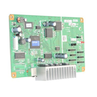 for Epson  R1390 Mainboard