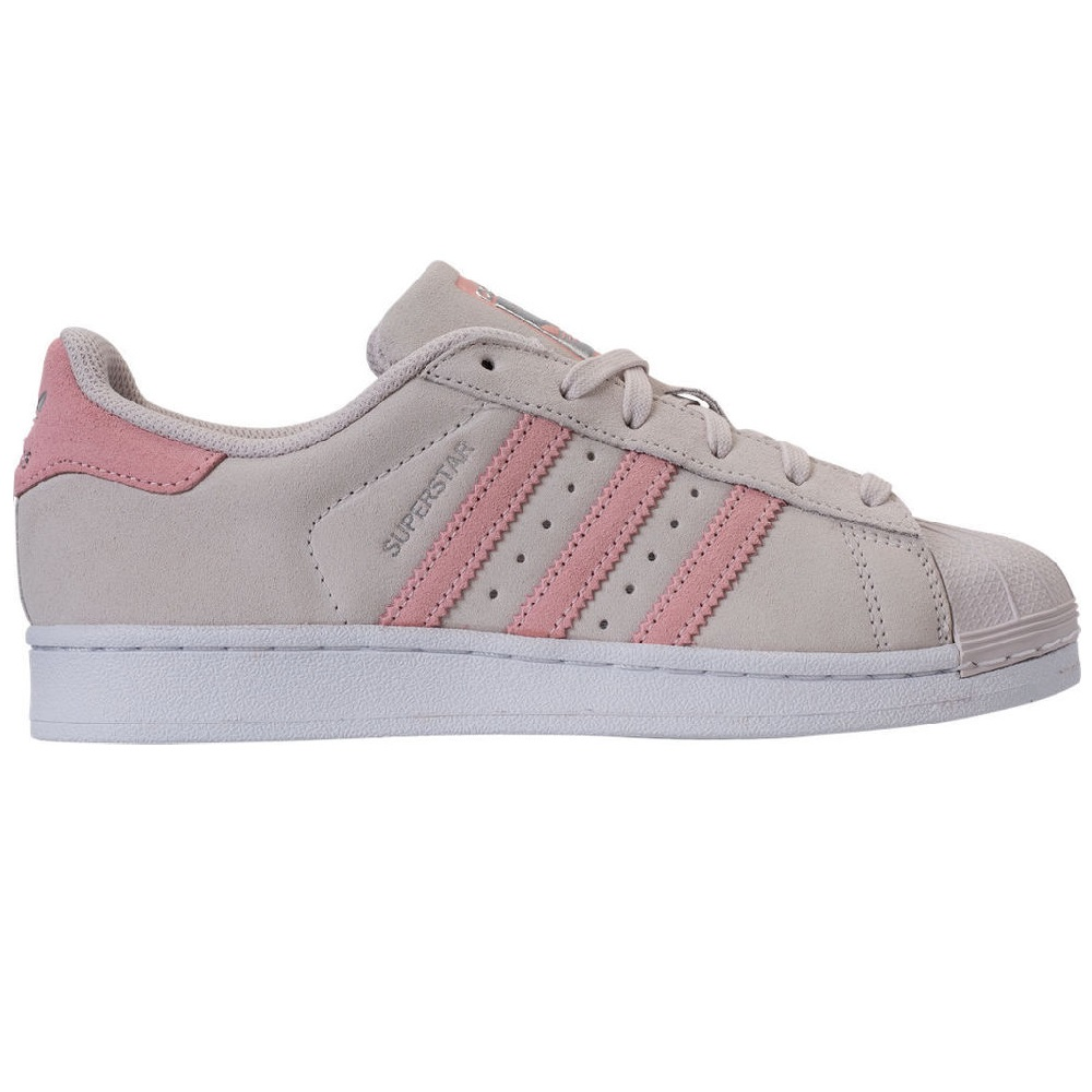 100% authentic 1dac7 9afb6 BZ0360-WOMAN-adidas-superstar-shoes-gray-and-pink-sneakers.jpg