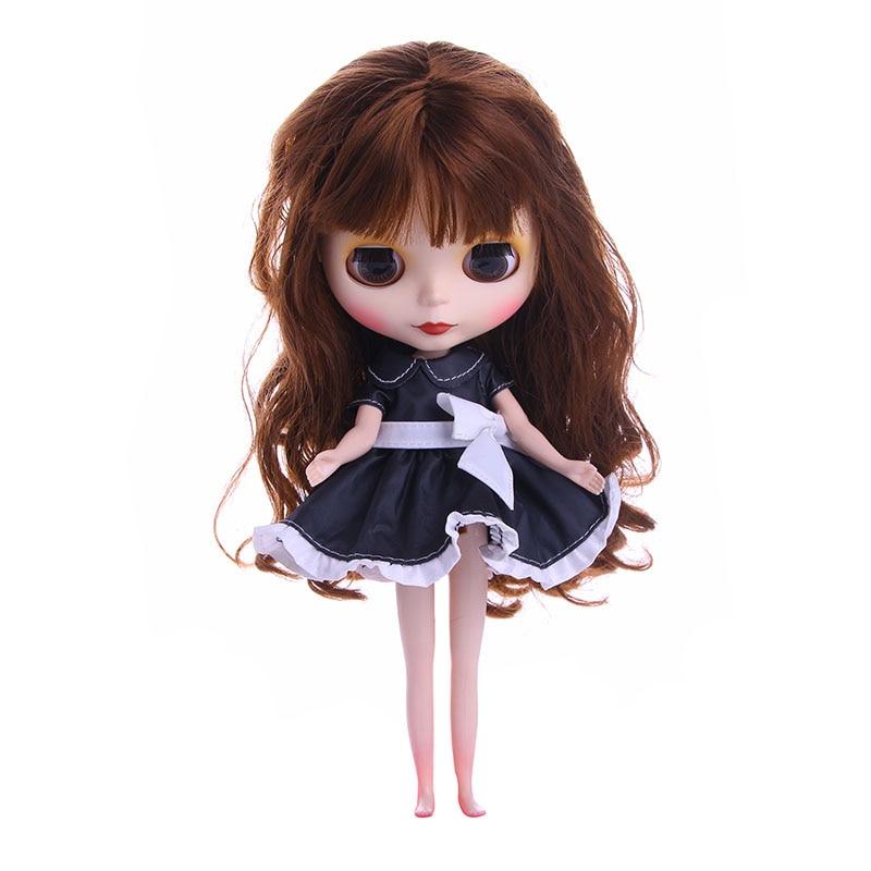 Sonstige BJD 4 pair of stockings for SD 1/3 dolls