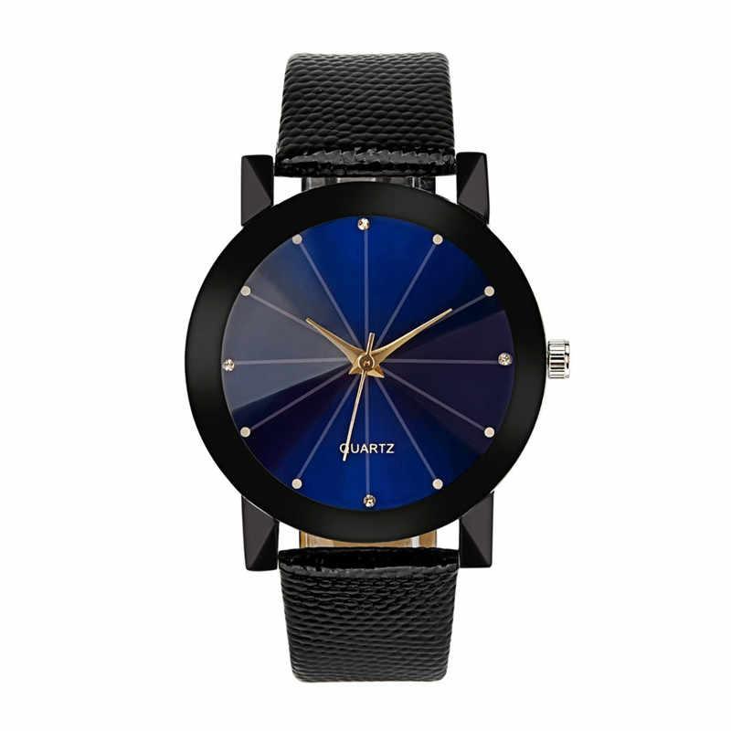 新メンズ腕時計高級クォーツ時計スポーツミリタリーステンレス鋼ダイヤル革バンド腕時計ベスト販売レロジオ男性ギフト QC7