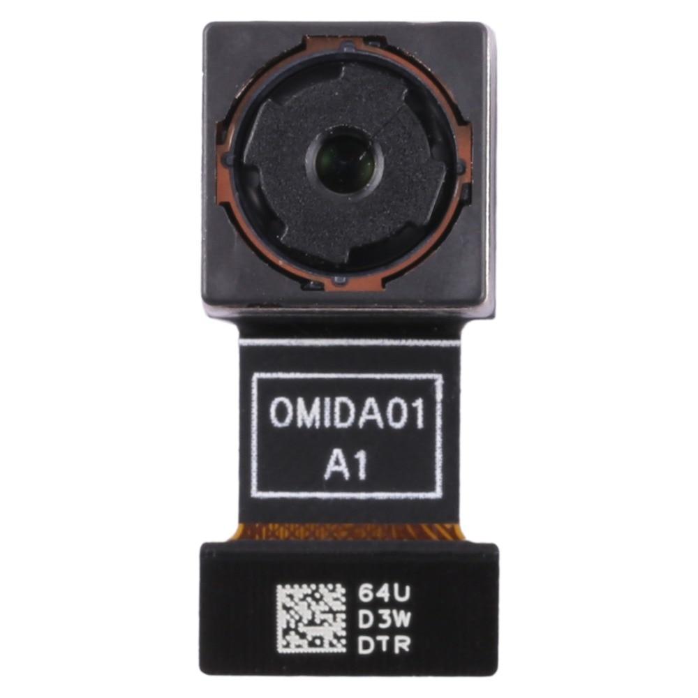 IPartsBuy New Items Back Camera Module For Xiaomi Redmi Note 3 Pro