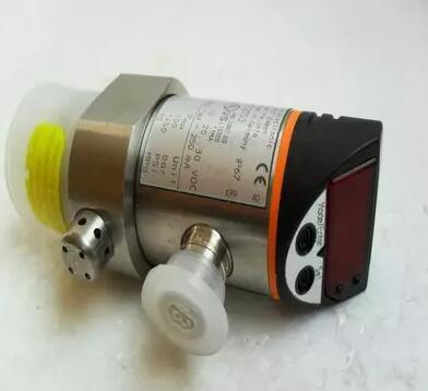 Brand new original genuine switch PF2053 brand new original genuine switch r33rc nga m
