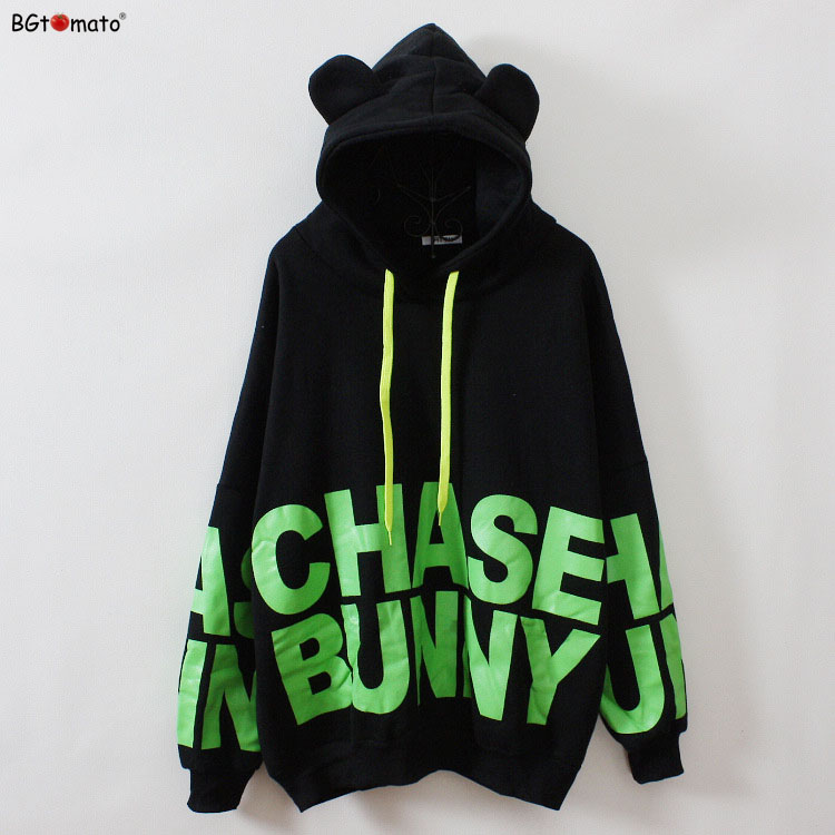 Online Get Cheap Cool Hoodies Sale -Aliexpress.com | Alibaba Group