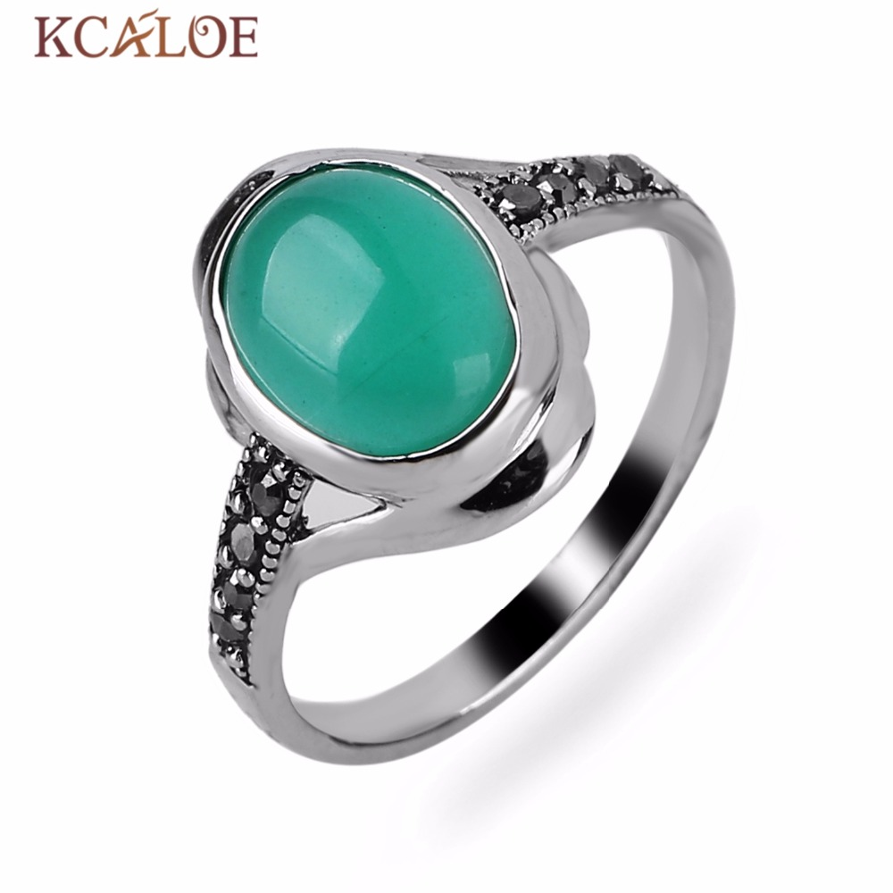 Kcaloe Natural White Opal Silver Color Ring Green Stones. Medal Necklace. Minimalist Engagement Rings. Monogram Diamond. Iolite Gemstone. Stylish Necklace. Design Wedding Rings. Sapphire Pearls. Green Onyx Necklace