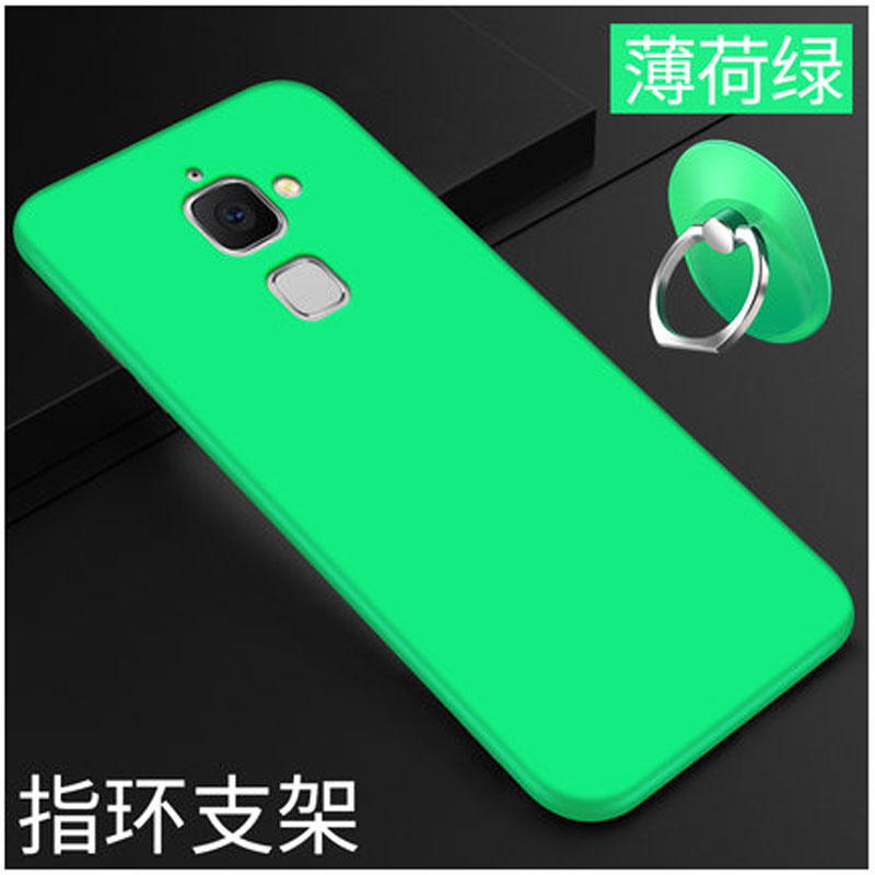 For coolpad Cool Changer S1 S 1 C105 C105-6 case cover thin soft case for Leeco Cool pad Cool S1 S 1 shell case cover