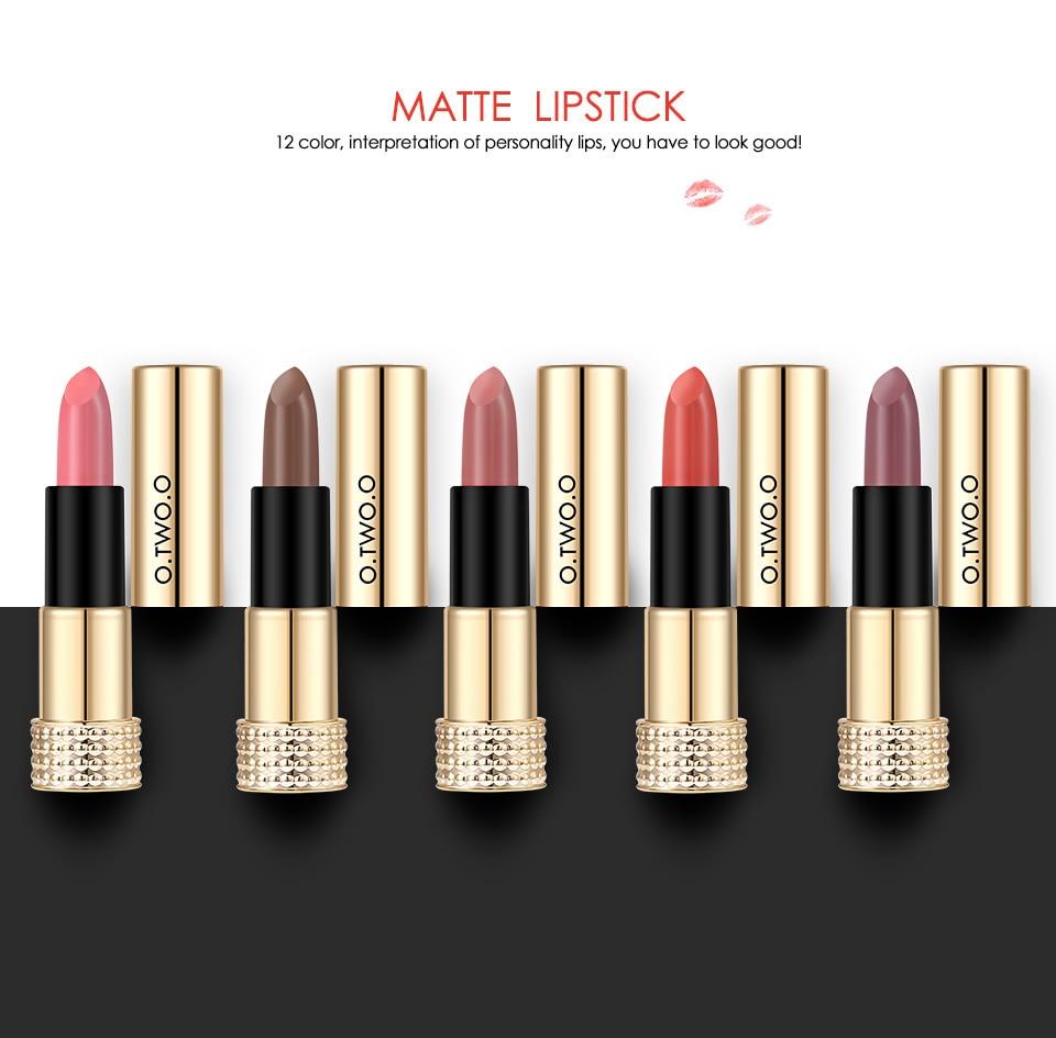 HTB1n9AafRjTBKNjSZFuq6z0HFXad - Long Lasting Waterproof Sexy Nude Red Tint Lipstick-Long Lasting Waterproof Sexy Nude Red Tint Lipstick