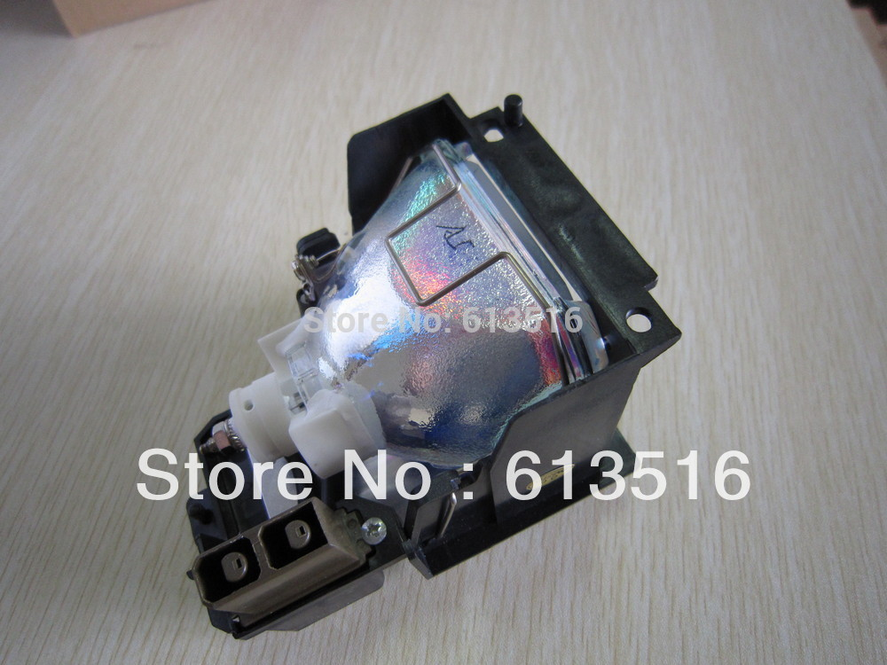 Projector Lamp With housing MT50LP/50020066 For NEC MT850 MT1050 MT1055/MT1056 LAMP vt75lp vt 75lp for nec lt280 lt380 lt380g vt470 vt670 vt676 lt375 vt675 projector bulbs lamp with housing