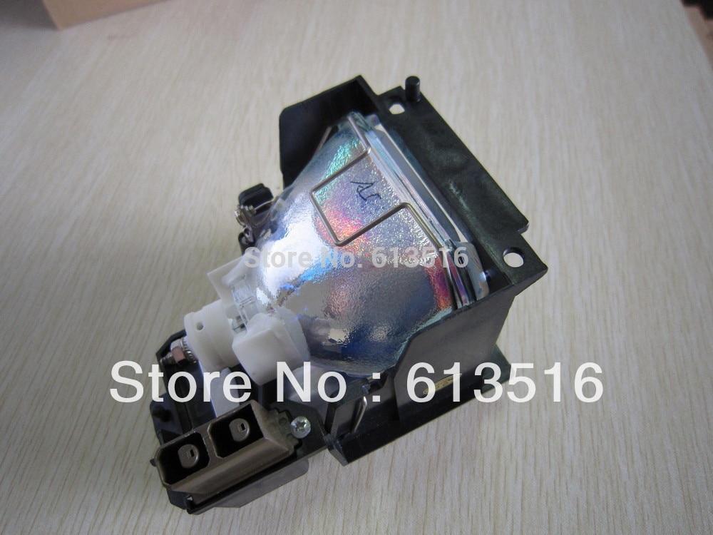 Projector Lamp With housing MT50LP/50020066 For NEC  MT850 MT1050 MT1055/MT1056 LAMP nec um330w