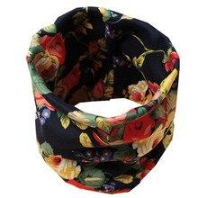 Зимний детский шарф для детей на осень бархатный шарф для девочек, для мальчиков-хомут с круглым воротником для мальчиков и девочек плюшевый шарф дети воротники шеи ребенка шарф