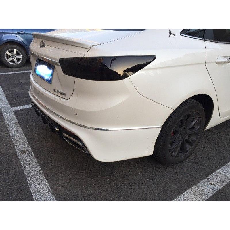 lsrtw2017 abs car body chrome trims door trims bumper trims for nissan almera altima teana sunny juke qashqai x-trail sylphy