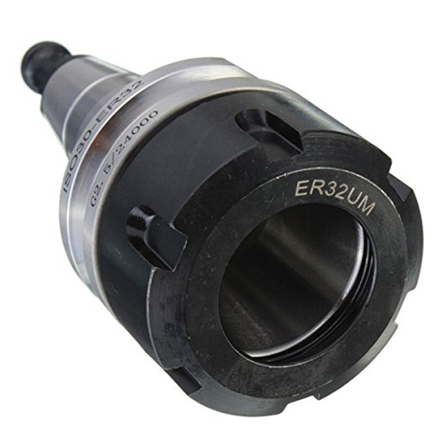 (Drop shipping) ISO30 ER32 Balance Collet Chuck G2.5 24000rpm CNC Toolholder