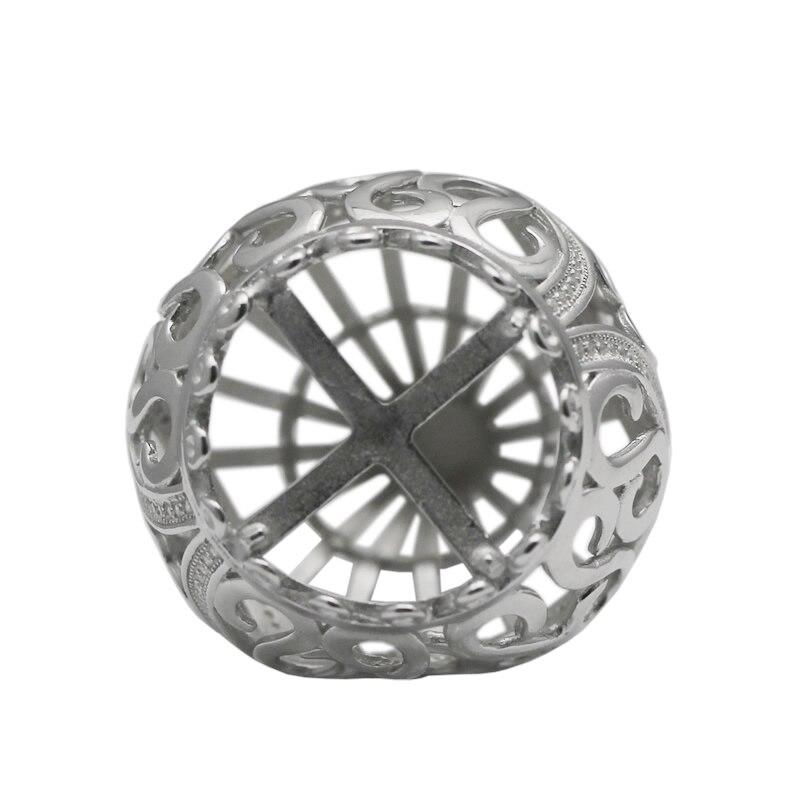 9 цветов 4*5 мм Анти витой бордюр звенья ожерелье из металла цепи 100 метров/Тролль упаковка Мода diy Аксессуары - 6